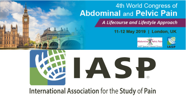 4th World Congress on Abdominal and Pelvic Pain